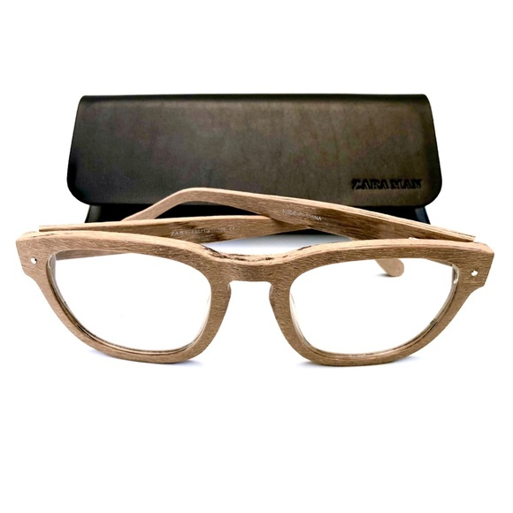 516d3b8d1519 Men's/Unisex Eyeglasses By Zara. M_5a7ea67b46aa7c86e73fa771. Other  Accessories ...